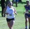 35th DSU/Herb Blakely Invitational - 9/13/14 Photo