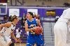31st DSU Lady T's Basketball @ Sioux Falls (S.D.) Photo