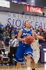 32nd DSU Lady T's Basketball @ Sioux Falls (S.D.) Photo