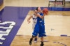 43rd DSU Lady T's Basketball @ Sioux Falls (S.D.) Photo