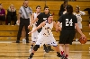 2nd DSU Lady T's Basketball vs. Oglala Lakota (S.D.) Photo