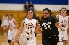 4th DSU Lady T's Basketball vs. Oglala Lakota (S.D.) Photo