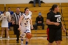 10th DSU Lady T's Basketball vs. Oglala Lakota (S.D.) Photo