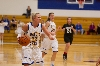 15th DSU Lady T's Basketball vs. Oglala Lakota (S.D.) Photo