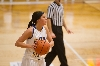 19th DSU Lady T's Basketball vs. Oglala Lakota (S.D.) Photo