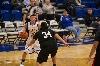 20th DSU Lady T's Basketball vs. Oglala Lakota (S.D.) Photo