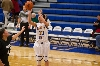 28th DSU Lady T's Basketball vs. Oglala Lakota (S.D.) Photo