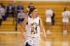 39th DSU Lady T's Basketball vs. Oglala Lakota (S.D.) Photo