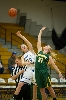 Women's Basketball 1st Round NSAA Conference Tournament - Photo 17