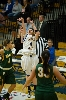 Women's Basketball 1st Round NSAA Conference Tournament - Photo 22