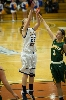 Women's Basketball 1st Round NSAA Conference Tournament - Photo 28