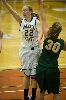 Women's Basketball 1st Round NSAA Conference Tournament - Photo 38