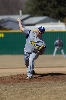 2nd DSU Baseball vs. Dakota Wesleyan (S.D.) - Game 1 Photo