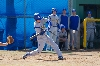 3rd DSU Baseball vs. Dakota Wesleyan (S.D.) - Game 1 Photo
