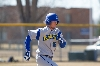 4th DSU Baseball vs. Dakota Wesleyan (S.D.) - Game 1 Photo