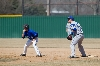7th DSU Baseball vs. Dakota Wesleyan (S.D.) - Game 1 Photo