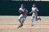 9th DSU Baseball vs. Dakota Wesleyan (S.D.) - Game 1 Photo