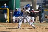 11th DSU Baseball vs. Dakota Wesleyan (S.D.) - Game 1 Photo
