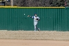 12th DSU Baseball vs. Dakota Wesleyan (S.D.) - Game 1 Photo
