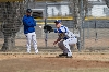 16th DSU Baseball vs. Dakota Wesleyan (S.D.) - Game 1 Photo