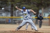 17th DSU Baseball vs. Dakota Wesleyan (S.D.) - Game 1 Photo