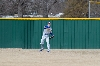 19th DSU Baseball vs. Dakota Wesleyan (S.D.) - Game 1 Photo