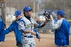 20th DSU Baseball vs. Dakota Wesleyan (S.D.) - Game 1 Photo