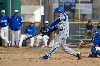 21st DSU Baseball vs. Dakota Wesleyan (S.D.) - Game 1 Photo