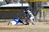 25th DSU Baseball vs. Dakota Wesleyan (S.D.) - Game 1 Photo