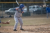 26th DSU Baseball vs. Dakota Wesleyan (S.D.) - Game 1 Photo