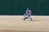 29th DSU Baseball vs. Dakota Wesleyan (S.D.) - Game 1 Photo