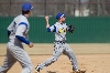 31st DSU Baseball vs. Dakota Wesleyan (S.D.) - Game 1 Photo