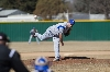 35th DSU Baseball vs. Dakota Wesleyan (S.D.) - Game 1 Photo