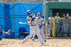 37th DSU Baseball vs. Dakota Wesleyan (S.D.) - Game 1 Photo