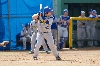 38th DSU Baseball vs. Dakota Wesleyan (S.D.) - Game 1 Photo