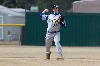41st DSU Baseball vs. Dakota Wesleyan (S.D.) - Game 1 Photo