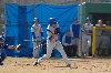 45th DSU Baseball vs. Dakota Wesleyan (S.D.) - Game 1 Photo
