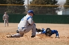 47th DSU Baseball vs. Dakota Wesleyan (S.D.) - Game 1 Photo