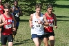 16th DSU Men's Cross Country  -  Herb Blakely Invitational Photo