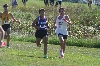 18th DSU Men's Cross Country  -  Herb Blakely Invitational Photo