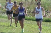 19th DSU Men's Cross Country  -  Herb Blakely Invitational Photo