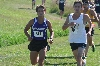 20th DSU Men's Cross Country  -  Herb Blakely Invitational Photo