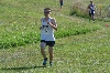 23rd DSU Men's Cross Country  -  Herb Blakely Invitational Photo