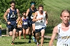 24th DSU Men's Cross Country  -  Herb Blakely Invitational Photo