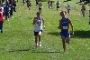 30th DSU Men's Cross Country  -  Herb Blakely Invitational Photo