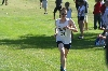 33rd DSU Men's Cross Country  -  Herb Blakely Invitational Photo